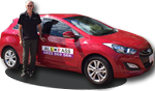 Driving Lessons Perth WA